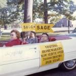 1965 local parade