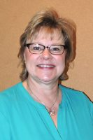 Alice Sloop, RN, CALA, HomeCare at SAGE Eldercare