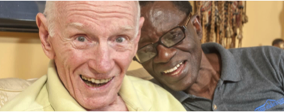 http://www.sageeldercare.org/wp-content/uploads/2014/09/Give-400x158.png