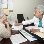 1,643 seniors gained access to Medicaid insurance and benefits