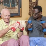 Exercise and Therapy Compliance