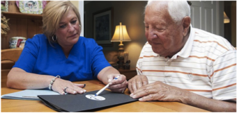 http://www.sageeldercare.org/wp-content/uploads/2014/11/Smaller-GPS.png