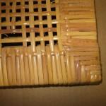 Split Reed