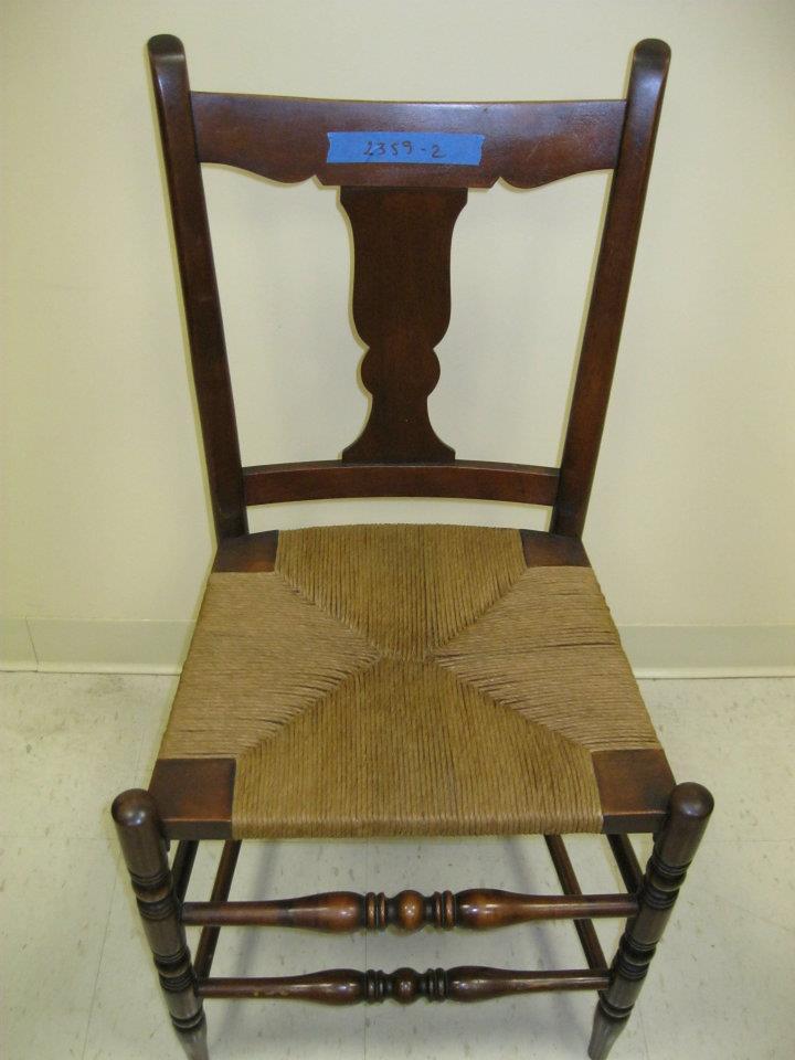 Sage Furniture Repair Summit Nj