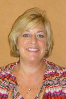 Kathy Bassiacos, RN, BSNGPS