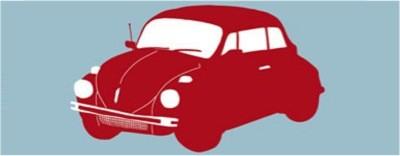 https://www.sageeldercare.org/wp-content/uploads/2014/12/car-400x156.jpg